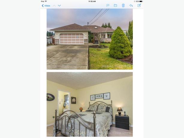 Minimum House Size Kitchener