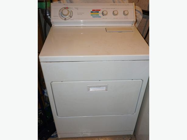 Washers Amp Dryers In Saskatoon Sk Mobile