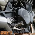1998 Triumph Sprint Executive - Rare Bike, Collector Plate Eligible
