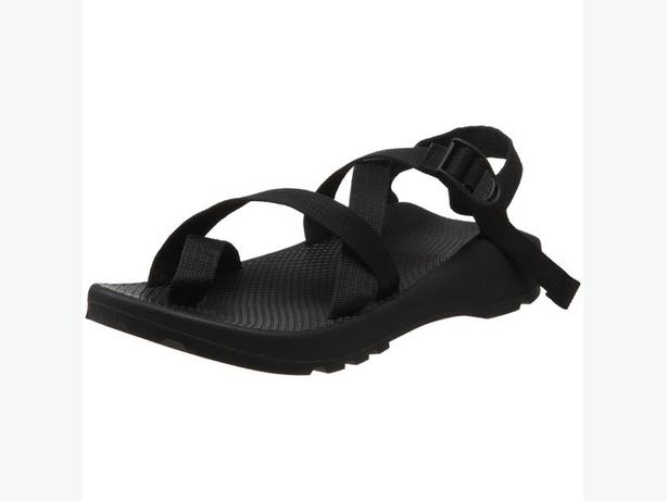 Brand New Chako Sandals. Womens Sz 11/ Mens 9/10