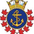 LEADERS NEEDED FOR NAVY LEAGUE CADETS - MOOSE JAW