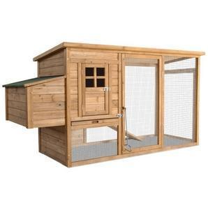 new chicken coops victoria city victoria. Black Bedroom Furniture Sets. Home Design Ideas