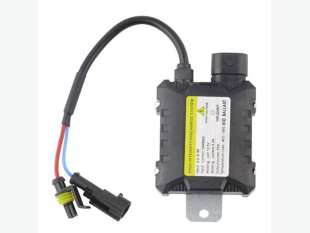 Brand New Replacement 35W Slim HID Ballast