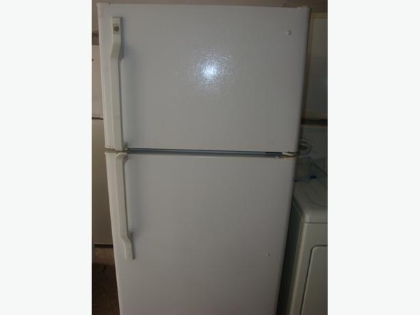 ge apartment size fridge central ottawa inside greenbelt