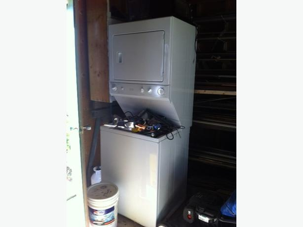 Washers Amp Dryers In Moose Jaw Sk Mobile