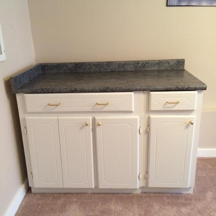 Kitchen cabinet peachland okanagan for Kitchen cabinets york region