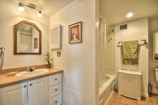 100 Home Renovation Basement Bathroom Kitchen Gloucester Ottawa