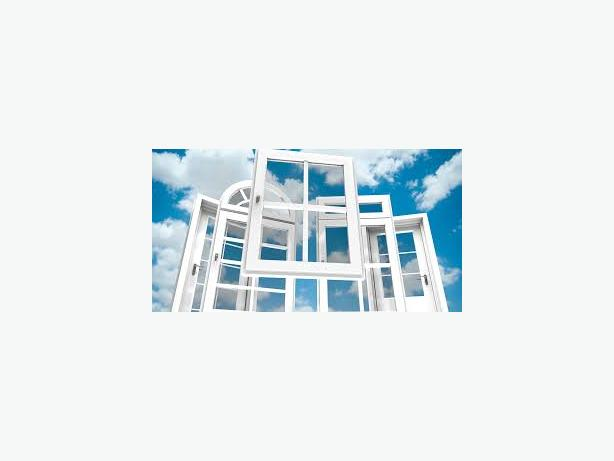 High End Windows And Doors Distribution Company Central