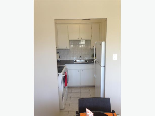 3.5 for rent in Cote st. Luc