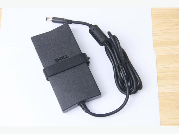 OEM Dell 130W 19.5V 6.7A Laptop Charger For Dell Laptop