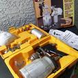 14 Piece Paint Shop Kit