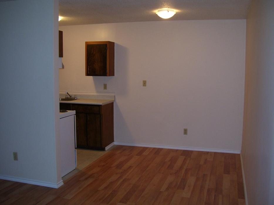 One Bedroom Basement Apartment For Rent West Shore Langford Colwood Metchosin Highlands Victoria