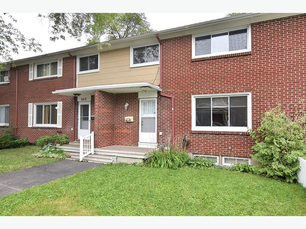 Castle heights $229,900ID#10473