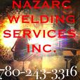 MOBILE WELDING SERVICES IN EDMONTON