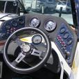 LONG & STRONG...NO SISSY BOAT..240HP..351 V8