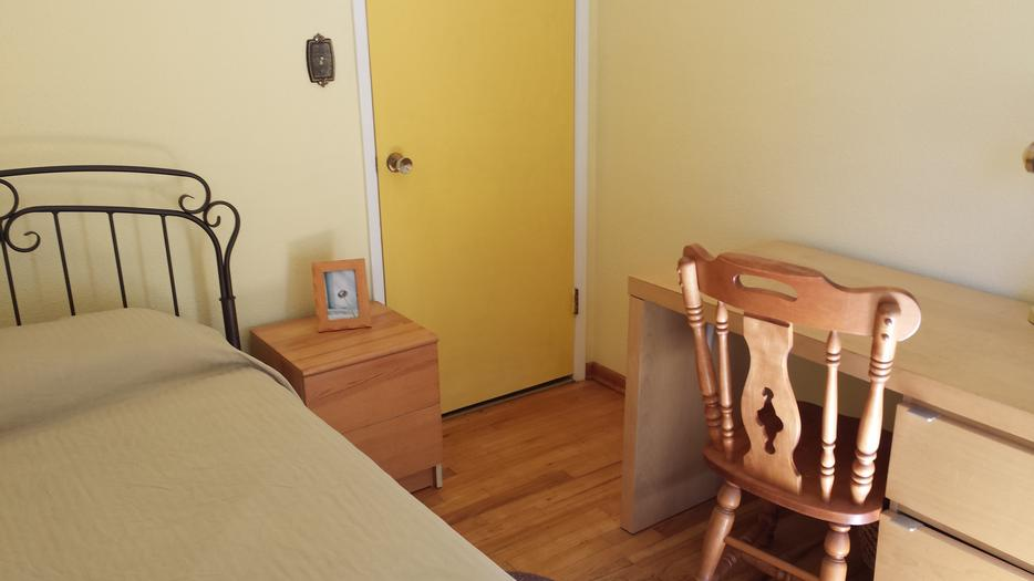Rooms For Rent Langley