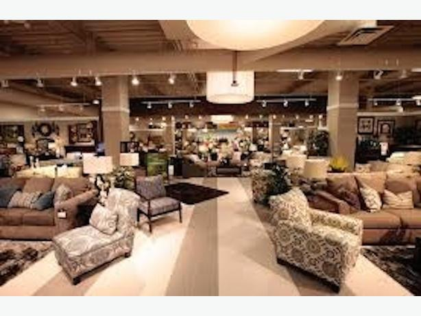 QUALITY FURNITURE STORE