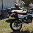 1998 Honda XR650L for sale OBO