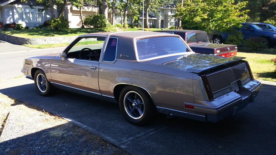 Used Cars Sault Ste Marie Ontario Adanih
