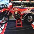 2016 Beta 250RR Race Edition $1000 OFF!!!