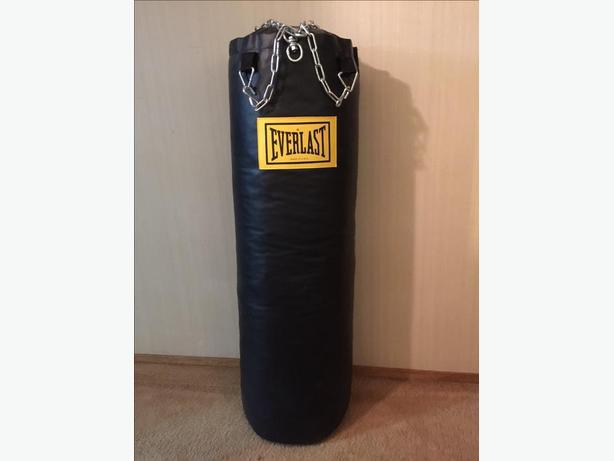 80 lb punching bag vernon okanagan