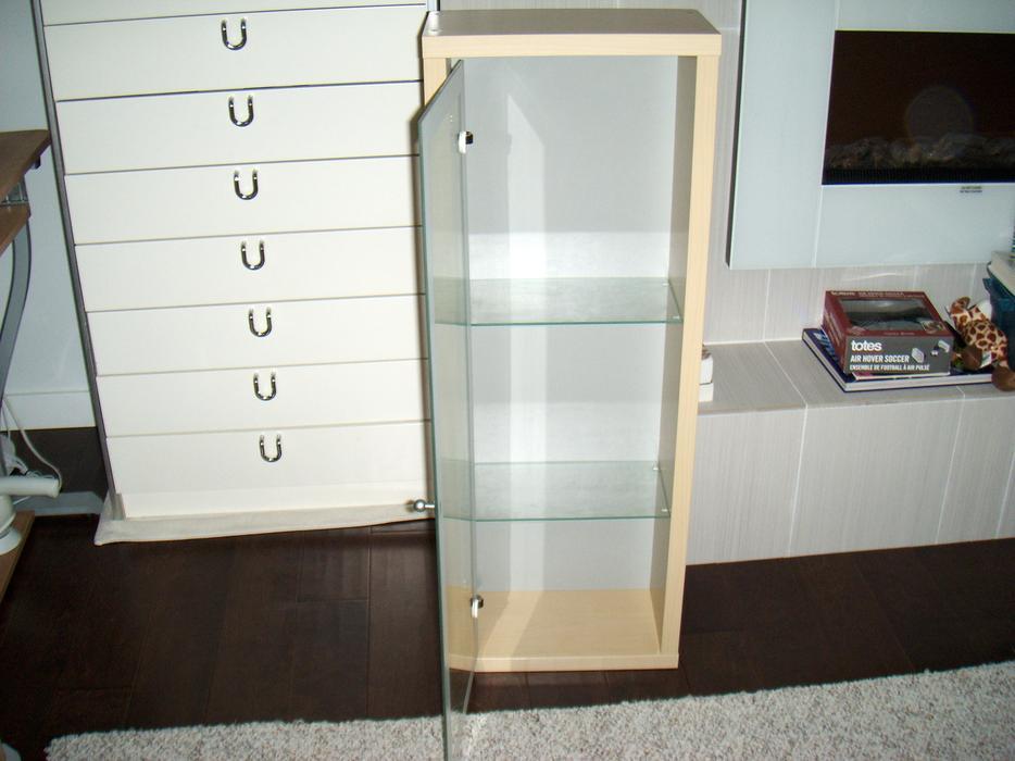 Ikea Bathroom Cabinet Saanich Victoria Mobile