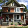 NEW LISTING - 24 FOREST AVENUE