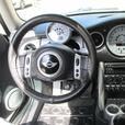 2003 Mini Cooper S - ON SALE! - 120,*** KM! - LOCAL VEHICLE!