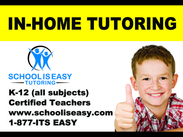 essay writing tutor vancouver College essays, english, esl/ell writing inquire about this tutor vancouver tutoring washington dc tutoring.