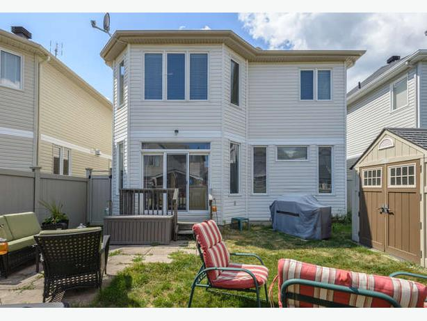 So Much Room!! Great Location 5 Bdrm + 5Bath Home For Sale !
