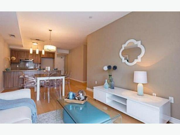 DELUXE NEW  CONDO 1799 BY RIVER  10  MINUTES FROM OTTAWA