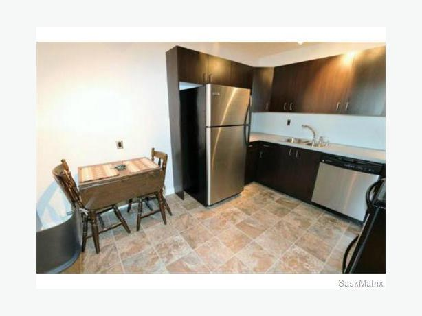 1 Bedroom, Apartment Style Condo, Completely Renovated in ...