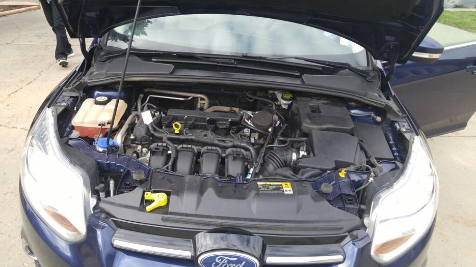 2012 ford focus sel sedan for sale north regina regina mobile. Black Bedroom Furniture Sets. Home Design Ideas