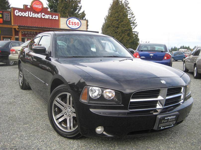 Used Car Dealerships Abbotsford Bc