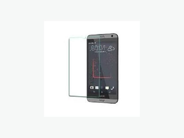 Tempered Glass Screen Protector For HTC Desire 530
