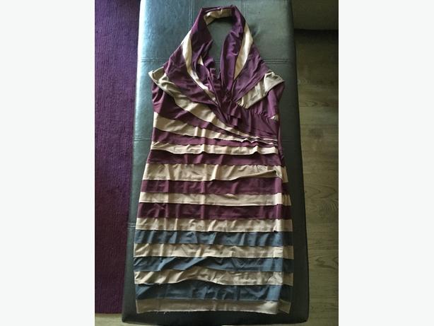 Unique womens clothing items