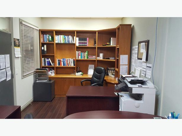Ideal Office space for lease!