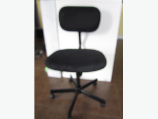 chaise de bureau gatineau sector quebec ottawa. Black Bedroom Furniture Sets. Home Design Ideas