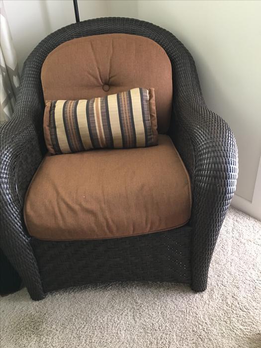 Patio furniture kelowna okanagan for Outdoor furniture kelowna