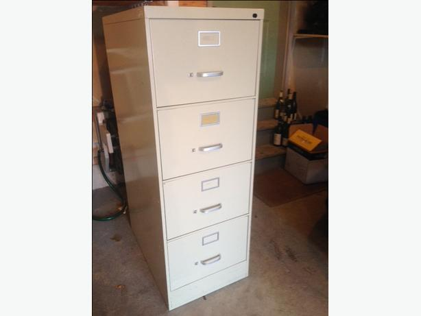 legal size file cabinet metal file cabinet 4 drawer size kanata gatineau 22613