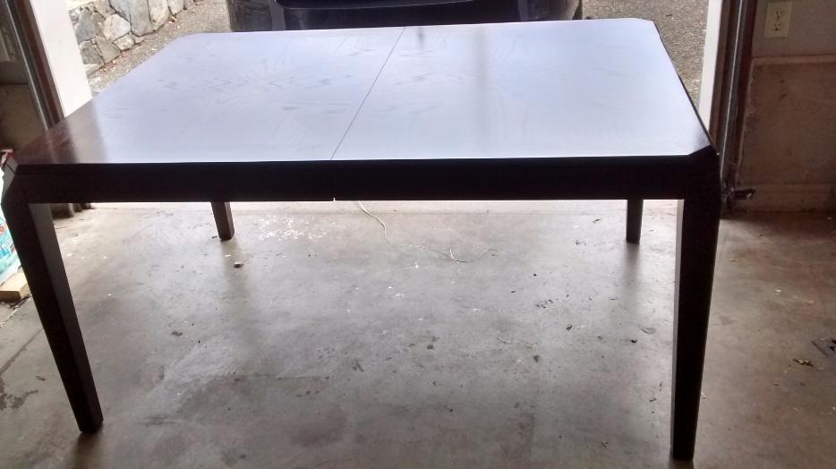 dining table used regina gallery