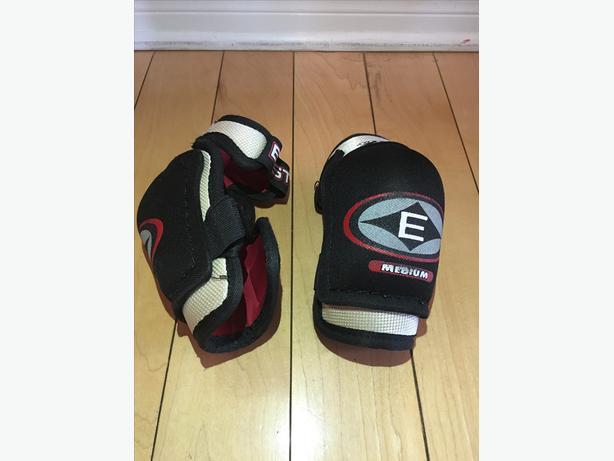 Easton Elbow Pads - IP