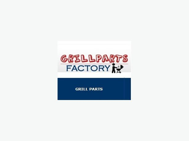 Replacement Grill parts Repair parts at Grill Parts Factory