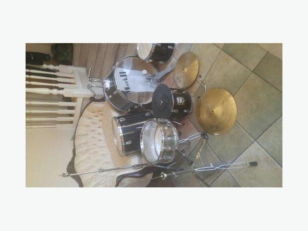 MARK 11 DRUM SET