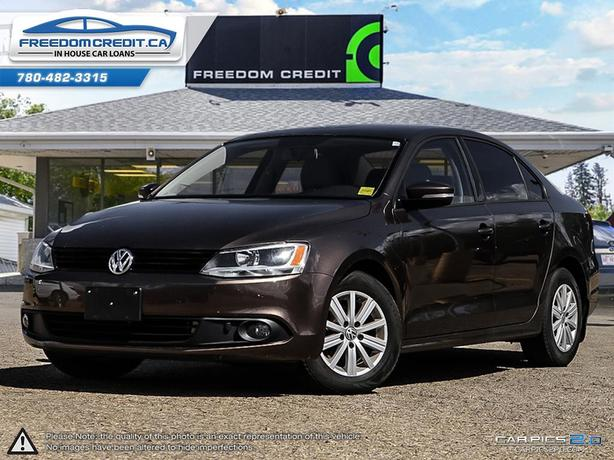 YES, ITS A JETTA, YES IT'S AFFORDABLE