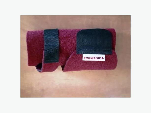 Wrist Stabilizer for Carpel Tunnel, etc - Right Hand - One Size