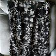 3/4 Length, Plus-sized Skirts (2)