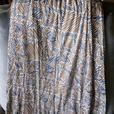 3/4 Length, Plus-sized Skirts (2)