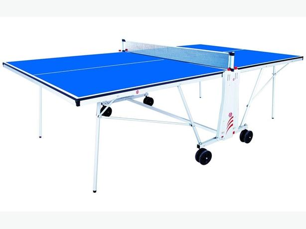 NEW ping pong table de pingpong NEUVE