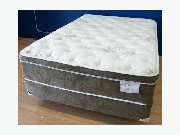 Ultimate Beds for back pain issues